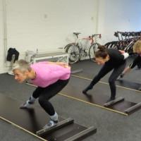 Schaatsplank-Training-1
