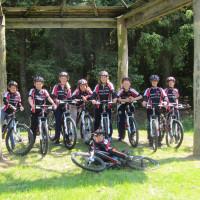 Kinderfeestje Sport Nu Westerland Activiteiten