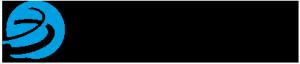 Beukers Logo
