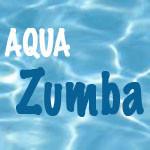 Sport Carrousel Aqua Zumba