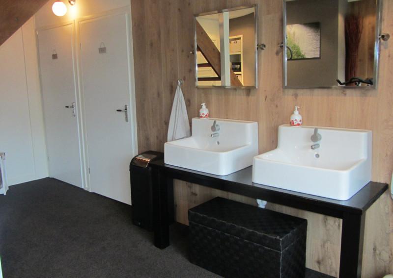 Vergaderruimte-in-Noord-Holland-5