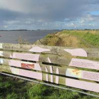 Hek-Amstelmeer