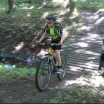 Mountainbike 3-daagse 2014