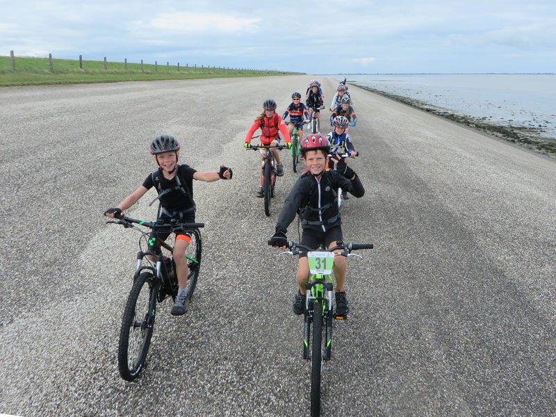 mountainbike-3-daagse