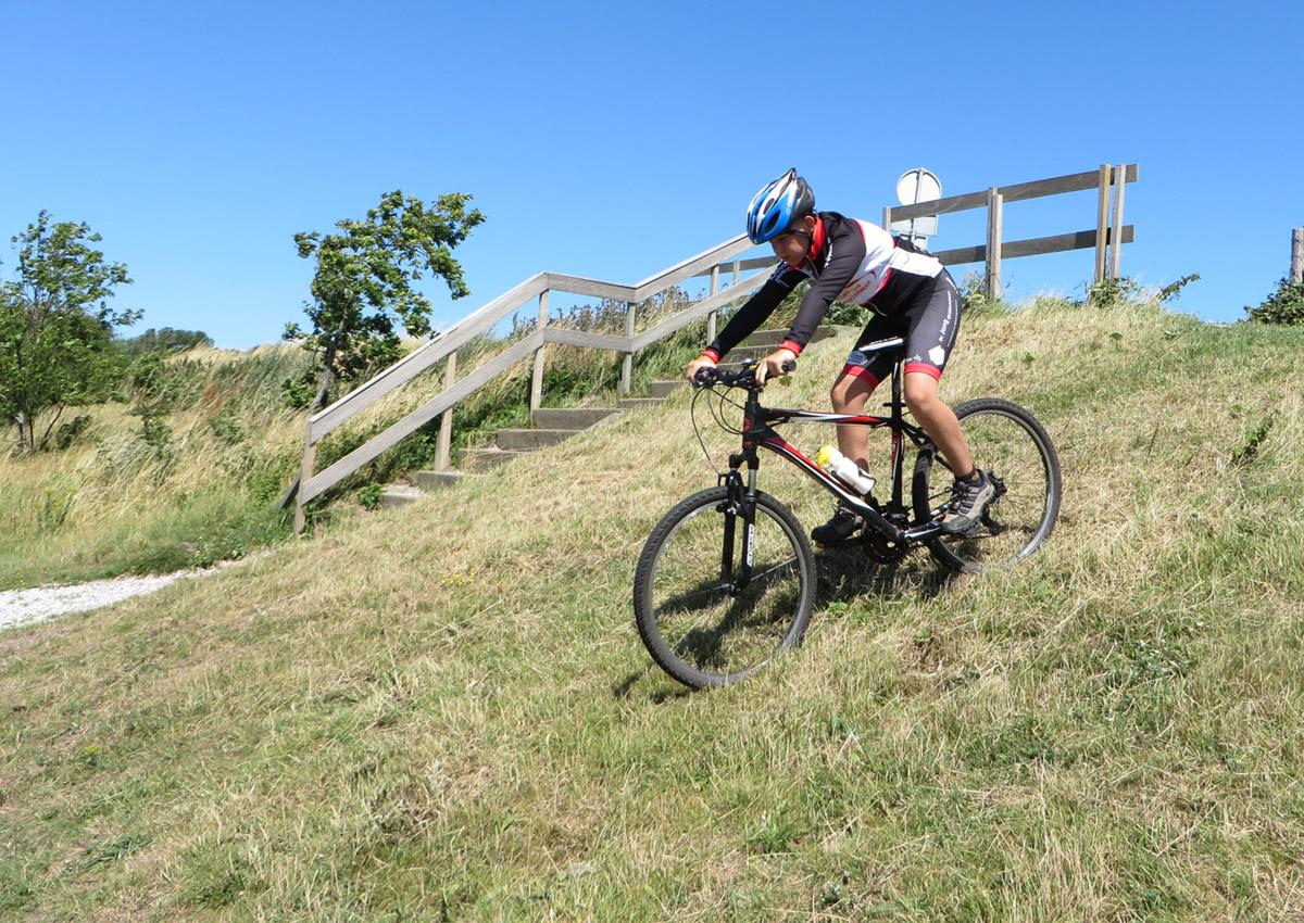 mountainbike-3-daagse-3