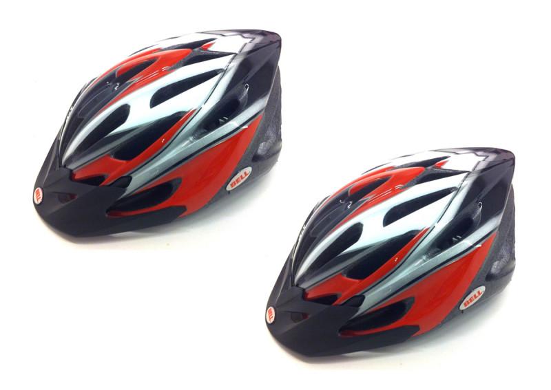 Sport-Nu-Mountainbike-Verhuur