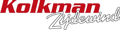Kolkman Zijdewind Logo