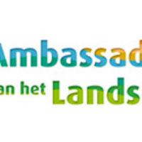ambassadeurs-van-het-landschap