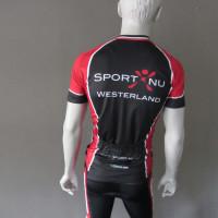 sport-nu-wielershirt-3