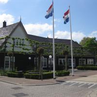 Vergaderruimte-in-Noord-Holland-4