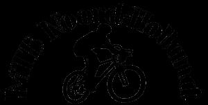 MTB Noord Holland logo