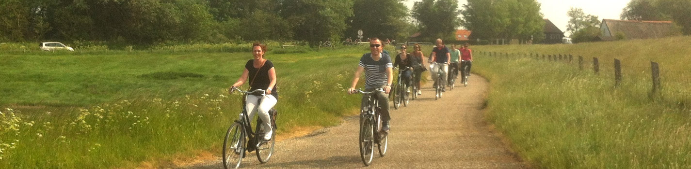 Activiteiten Sport Nu Westerland