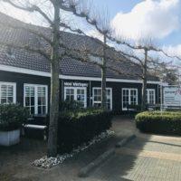 Sport Nu Westerland accommodatie