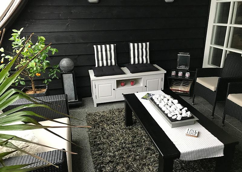Lounge Sport Nu Mooi Wieringen