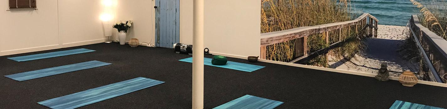 yoga-wandel-dag wieringen