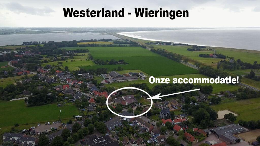 Westerland Wieringen