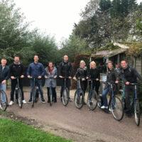 Groepsuitje-Autoped-Funtour-Sport-Nu-2