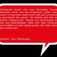 Referenties-website-Feestlocatie2