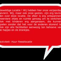 Referenties-website-Feestlocatie4