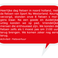Referenties-website-Fietsverhuur10