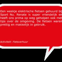 Referenties-website-Fietsverhuur11