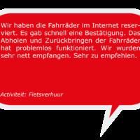 Referenties-website-Fietsverhuur12
