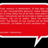 Referenties-website-Fietsverhuur2