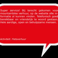 Referenties-website-Fietsverhuur3