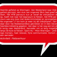 Referenties-website-Fietsverhuur4
