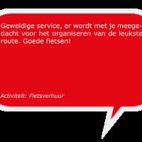 Referenties-website-Fietsverhuur5