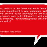 Referenties-website-Fietsverhuur6