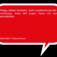 Referenties-website-Fietsverhuur7