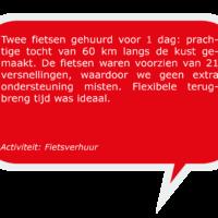 Referenties-website-Fietsverhuur8