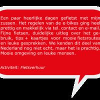 Referenties-website-Fietsverhuur9