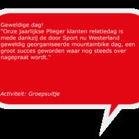 Referenties-website-Groepsuitje7