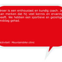 Referenties-website-MTB-clinic1