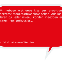 Referenties-website-MTB-clinic2