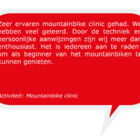 Referenties-website-MTB-clinic3
