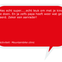 Referenties-website-MTB-clinic4