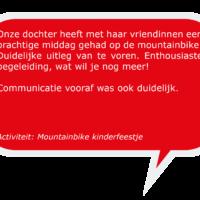 Referenties-website-kinderfeestje2