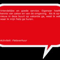 Referenties-website-fietsverhuur15