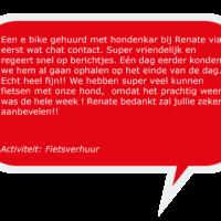 Referenties-website-fietsverhuur16