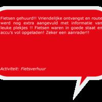 Referenties-website-fietsverhuur17