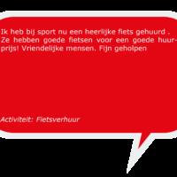 Referenties-website-Fietsverhuur21