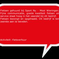 Referenties-website-fietsverhuur18