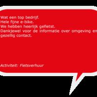 Referenties-website-fietsverhuur19