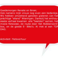 Referenties-website-fietsverhuur20