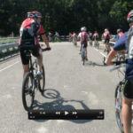Mountainbike 3-daagse Sport Nu
