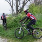 Mountainbike Clinic Sport Nu Westerland