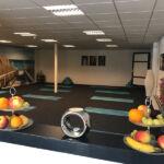 Yoga-Wandeldag-Lunch Wieringen